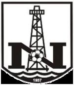 Neftchi Baku PFC