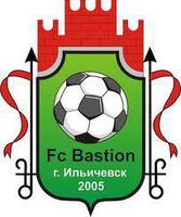 Bastion Ilichivsk
