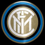 Inter Mailand Jugend
