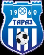 FC Taraz