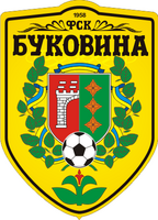 Bukovina Chernivtsi