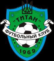 Tytan Armyansk
