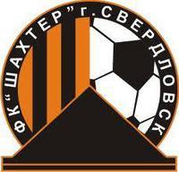 Shakhtar Sverdlovsk