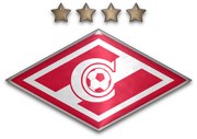 Spartak Moskau II