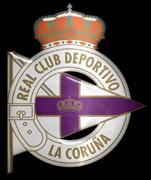 Deportivo de La Coruna B