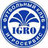 Ihroservice Simferopol