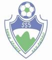 Sewe Sports de San Pedro