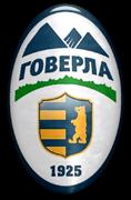 FK Goverla