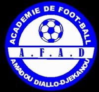 Academie De Foot Amadou Diallo
