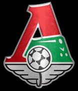 FC Lokomotiv Moskva II