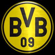 BV Borussia Dortmund U19