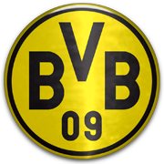 BV Borussia Dortmund II