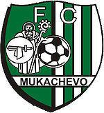 FC Mukachevo