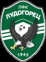 PFK Ludogorets Razgrad
