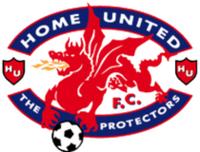 Home United FC Prime League