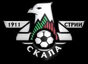 FC Skala Stryi