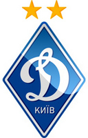 FC Dynamo Kyiv U17