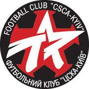 CSCA Kyiv