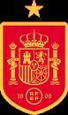 end of career Spain