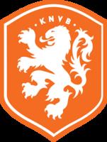 end of career Netherlands
