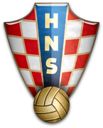 end of career Croatia