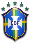 end of career Brazil