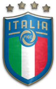 end of career Italy