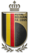 end of career Belgium