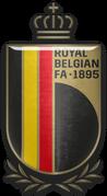 end of career Belgium