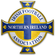 end of career Northern Ireland