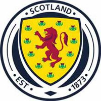 end of career Scotland