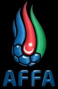 End of career Azerbaijan