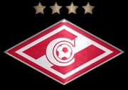 Spartak 2 Moscow