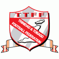 end of career Trinidad and Tobago