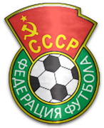end of career Soviet Union