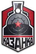 Lokomotiv Kazanka