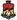 Calgary FC United